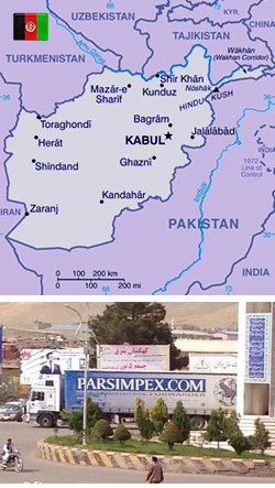 Map_Afghanistan