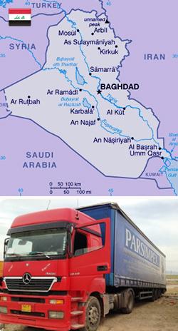 Map_Iraq