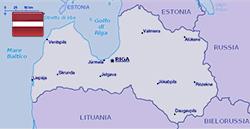 Map_Lettonia
