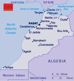 Map_Marocco