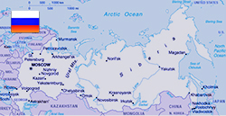 Map_Russia
