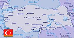 Map_Turchia