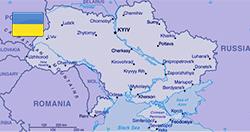 Map_Ucraina