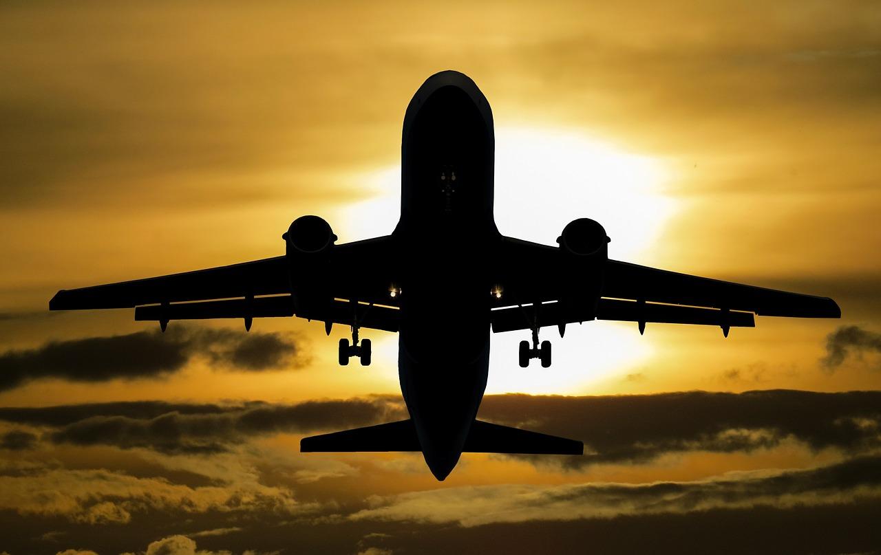 Aeroporti Operativi