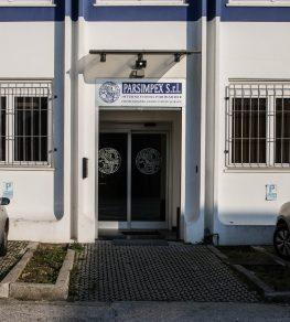 Milano Office(Italy)