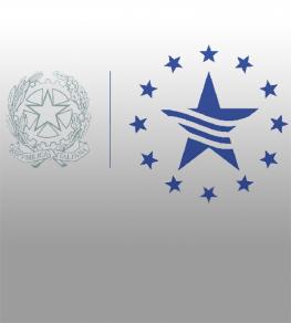 Autorizzazione Agenzia delle Dogane e Monopoli