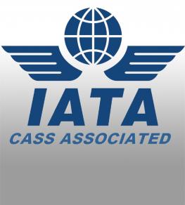 IATA Cass (Cargo Accounts Settlement Systems) Associated